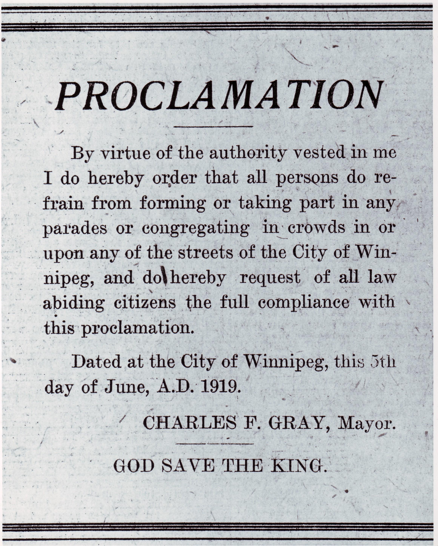 Winnipeg strikes | CBC News
