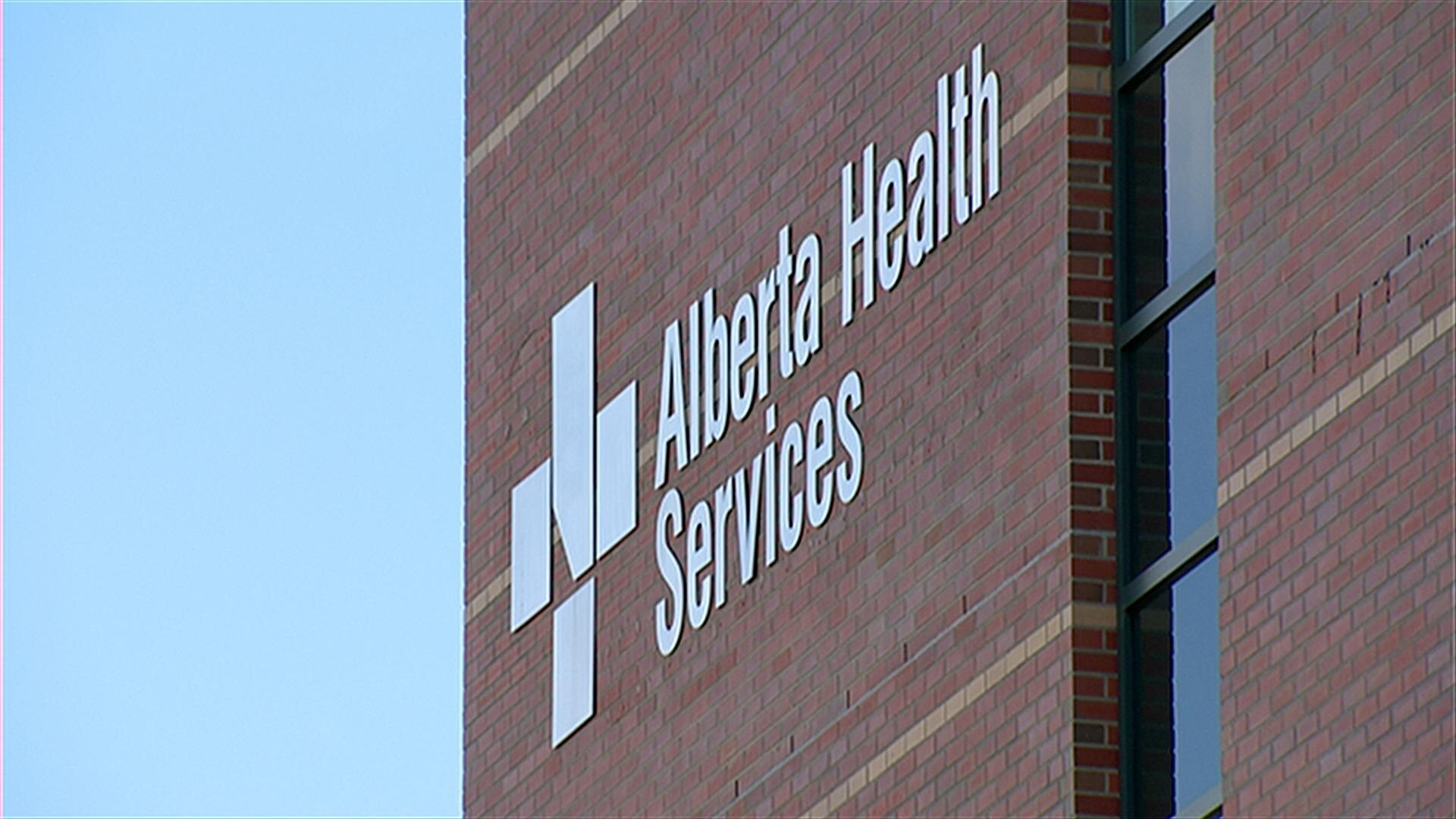 Under the plan, AHS would reduce part-time nursing positions, impacting nearly 1,600 nurses. It would eliminate between 1,200 and 1,870 full-time equivalent nursing and clinical support jobs. (CBC)