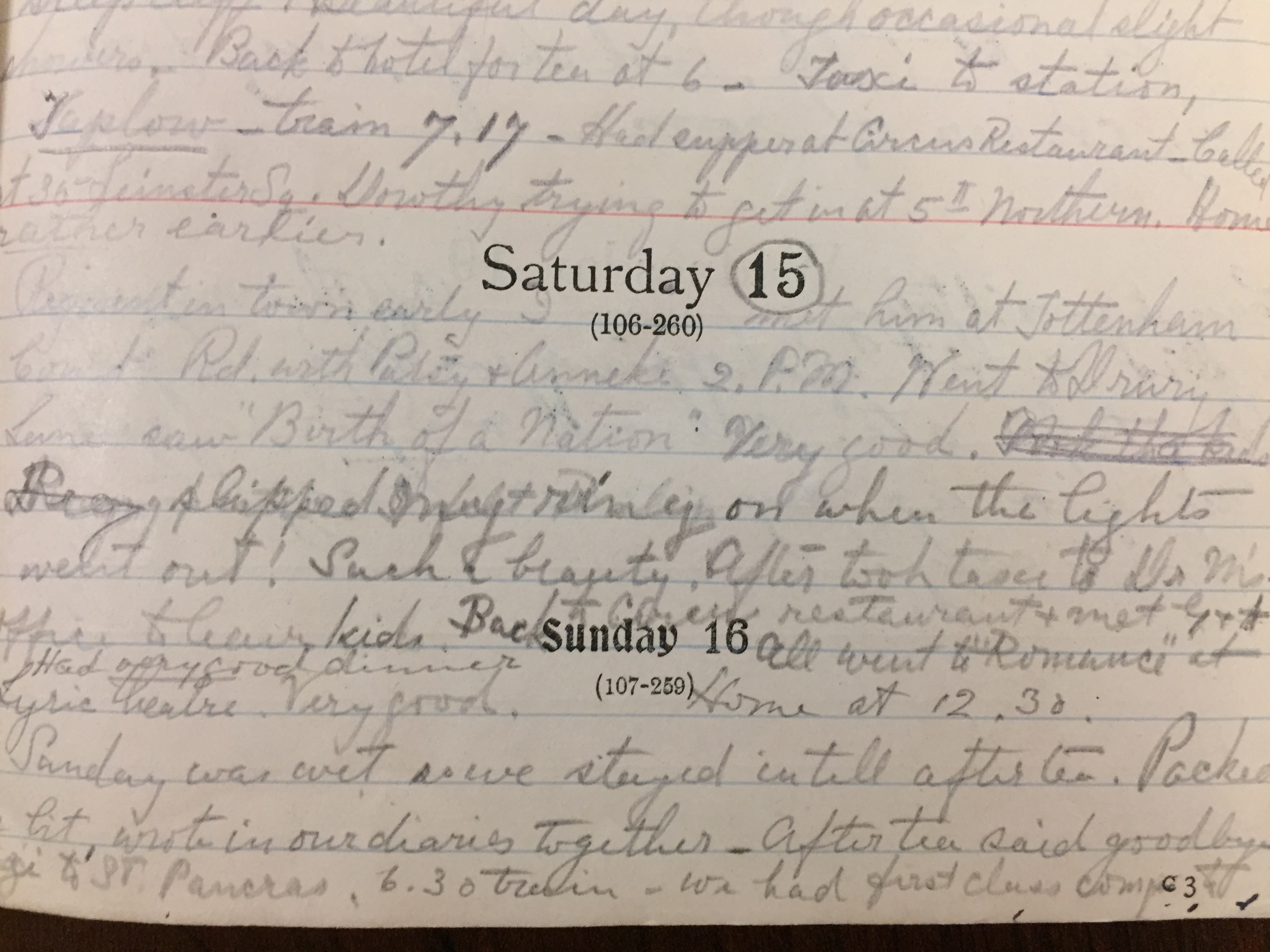 (Nova Scotia Archives)