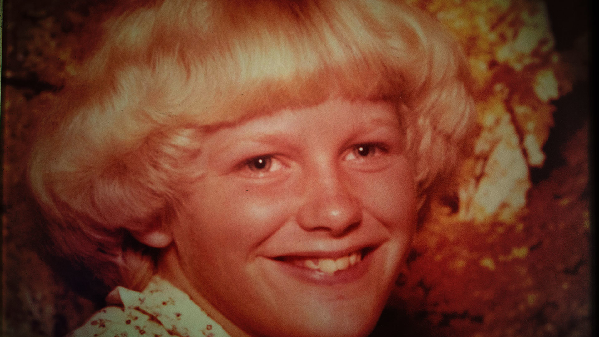 Kerrie's death remains the Manitoba RCMP's largest unsolved murder case. (Brown family)