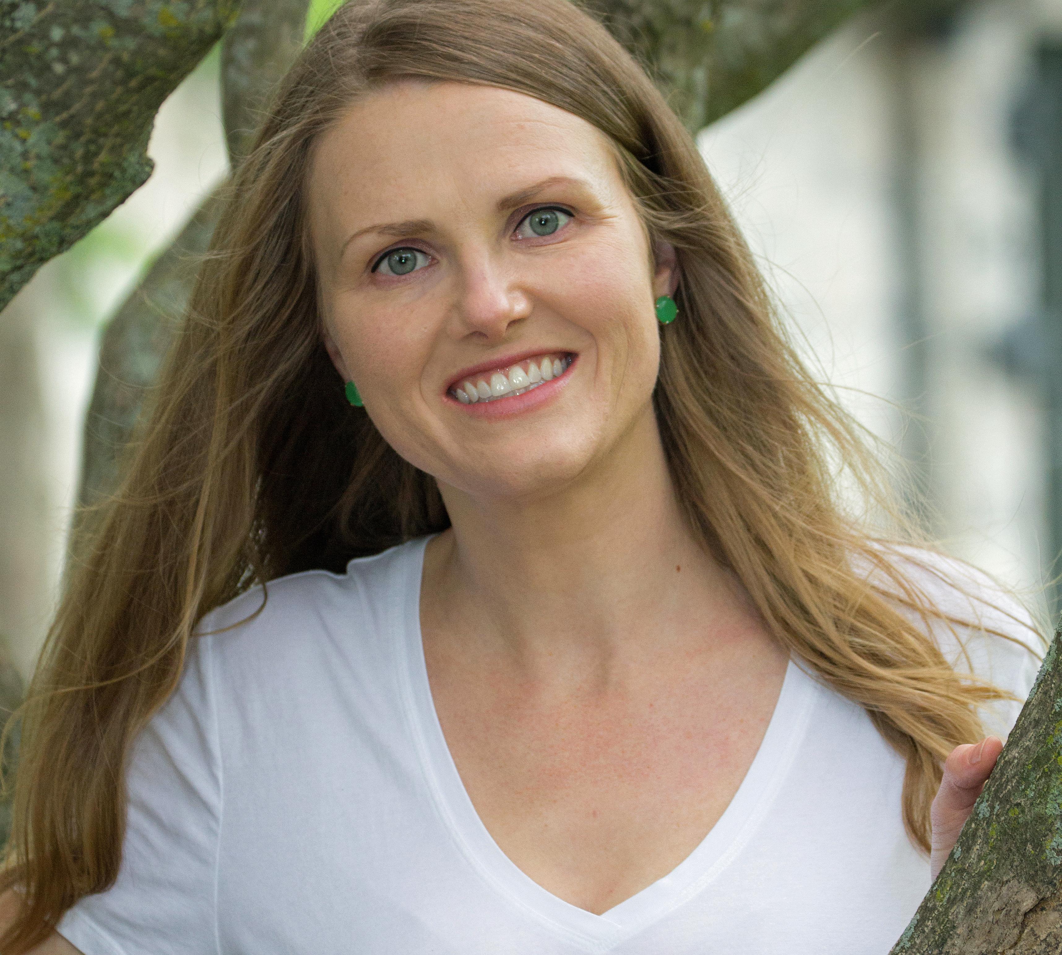 Rebecca Bassett-Gunter, professeure agrégée de kinésiologie et des sciences de la santé à l'Université York, recommande aux culturistes d'essayer d'être ouverts et de discuter de tout problème de santé mentale auquel ils pourraient être confrontés pendant la formation. (Présenté par Rebecca Bassett-Gunter)