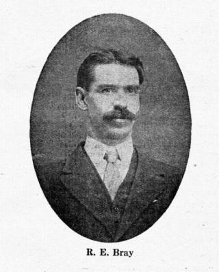 Roger Bray (Archives of Manitoba)
