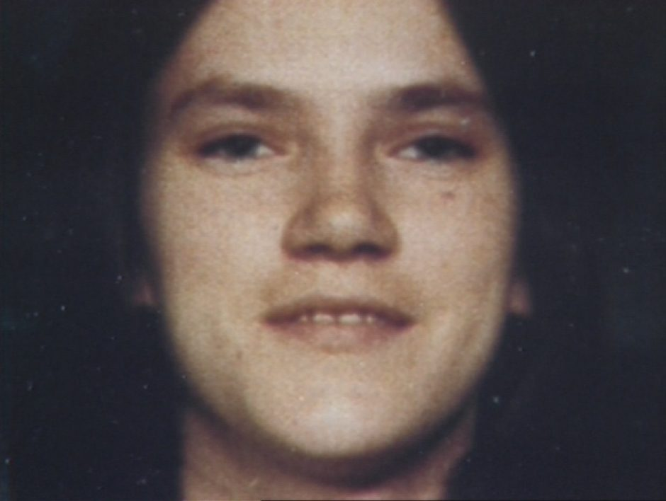 Sharon Drover has not been seen alive since 1978.
