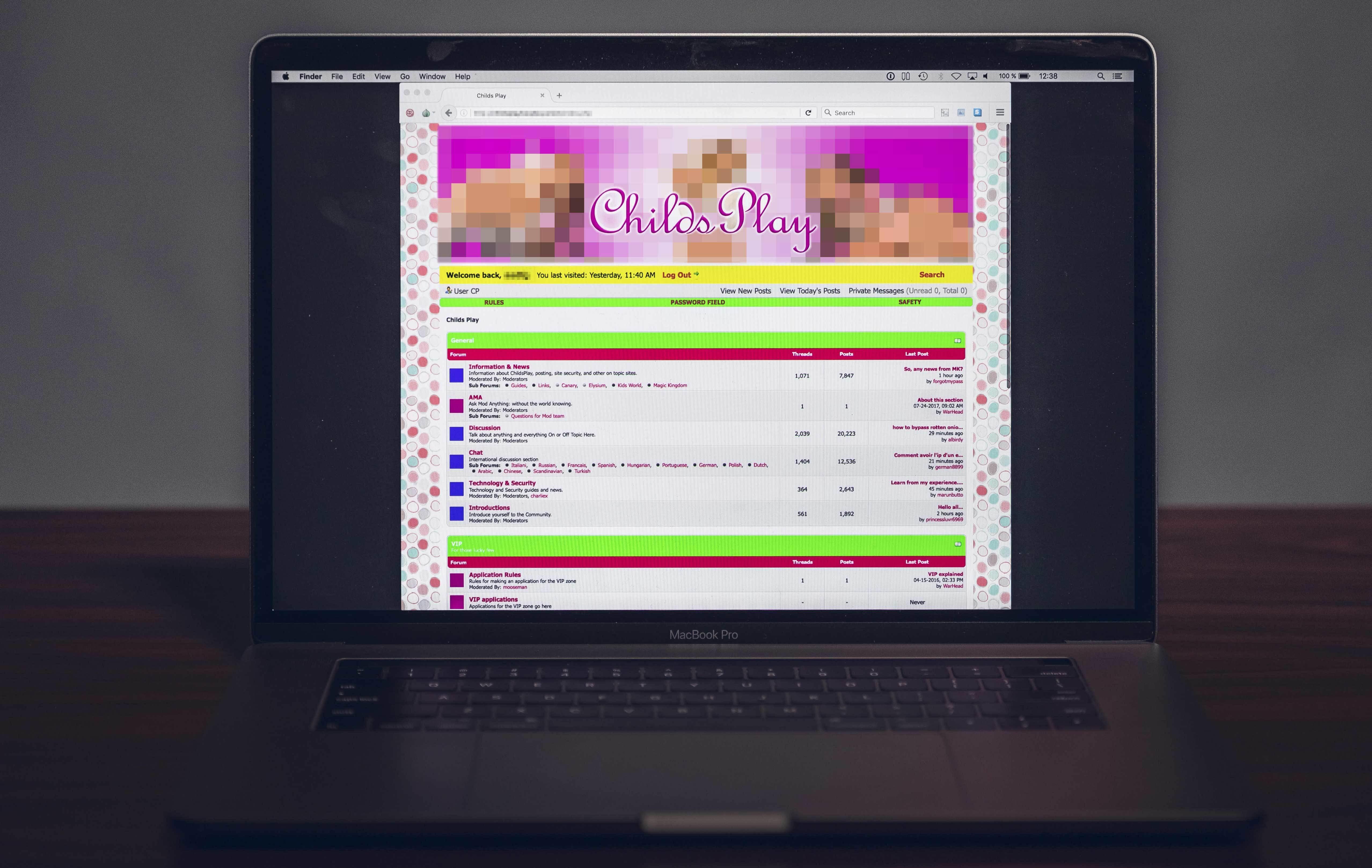 Little Girl 12 Years Porn